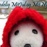 snebamse-julekort2012